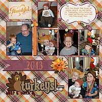 2013-Thanksgivingweb.jpg
