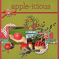 Apple-icious-aug-2017-mm-bh.jpg