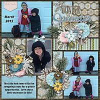 Aprilisa_AllYearMAR_template3-and-Jan-_18-Monthly-Mix.jpg