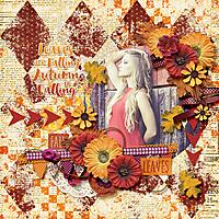 Autumn-Is-Calling.jpg