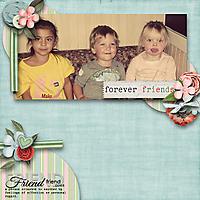 BD-ForeverFriend.jpg