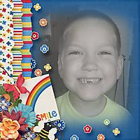 BD-Smile4.jpg