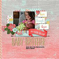 Baby_Brother_aprilisa_FitToBurst_rfw.jpg