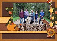 Blessed-Card.jpg