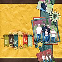 Family-Aug.jpg