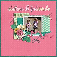 Family2008_SistersAndFriends_500x500_.jpg