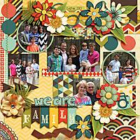 Family_jenevang_web.jpg