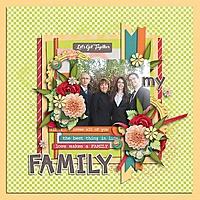 FamilytiesG.jpg