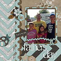 Father_s-Day-2013.jpg
