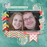 Forever-Together.jpg