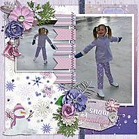 GS-SnowPrincess-MissFish_FebTemp_Mina3-2006_copy.jpg
