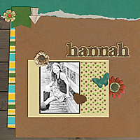 Hannah-April-MM.jpg
