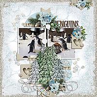I-Love-Penguins_webjmb.jpg