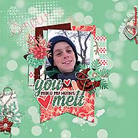 JanMMtempsColdhandsFWPWEB.jpg
