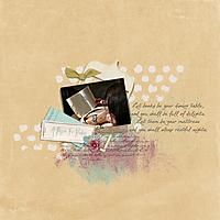 LO1_bookworm.jpg