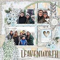 Leavenworth2017-web.jpg