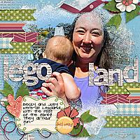 Legoland_sts_decdrama_set4_rfw.jpg
