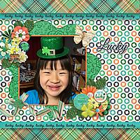My-Lucky-Charm2.jpg