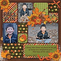 Nov-Monthly-Mix.jpg