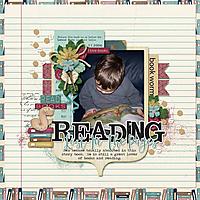 Reading_webjmb.jpg