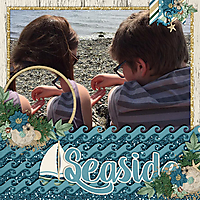 Seaside-web1.jpg