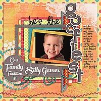 Silly_Games_Aprilisa_SmoothSeaAhead_rfw.jpg