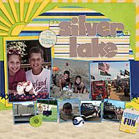 Silver-July-13-R.jpg