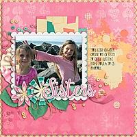 Sisters_GS_BSFF_LLD_rfw.jpg
