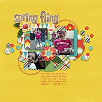 Spring-Fling4.jpg