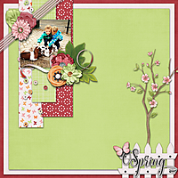 Spring-recipe_6001.jpg
