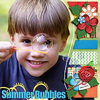 SummerBubbles_jenevang_web.jpg