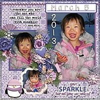 Tinci_AOM_24-and-Snow-Princess.jpg
