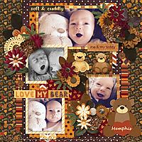 Tinci_Amye_Sept1_4-and-Teddy-Bear.jpg