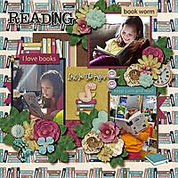 Tinci_Marchlife_2017-and-Bookworm.jpg