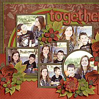 Together-is-Better-A.jpg