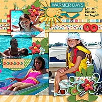 Warmer_Days_Tinci_Apriltemplate_2_rfw.jpg