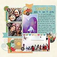 Week_16_Apr_11-_Apr_17.jpg