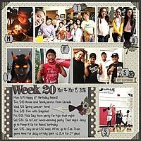 Week_20_May_9-_May_15.jpg