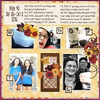 Week_40_Sep_26-Oct_2.jpg