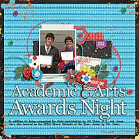 awardsWEB.jpg