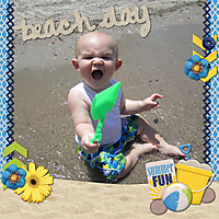 beach_day.jpg