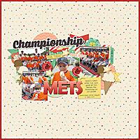 championship-mets.jpg