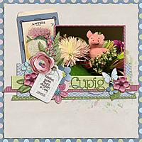 cupig_FFFB36_copy.jpg