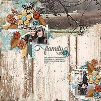 family-thanksgiving.jpg