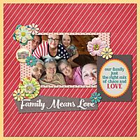 family62.jpg