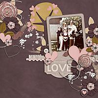 family_copy3.jpg