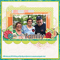 familysurpriseWEB.jpg