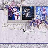 frozen-fireworks.jpg