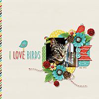 i_love_birds_600.jpg