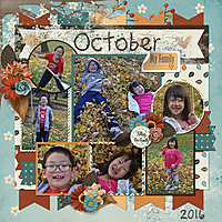 jbs-lifepages4_tp4-and-Nov-Monthly-Mix-2017.jpg